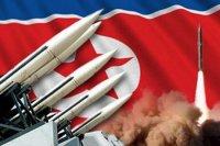 Враги мира бредят войной
