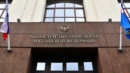 Михаил Щапов: Из-за нового приказа Минтранса взлетят только цены на авиабилеты