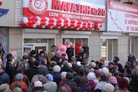 И.А. Сумароков: Не ныть, а бороться за будущее
