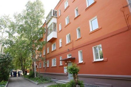 В Иркутской области выделены средства для обустройства муниципальных парков