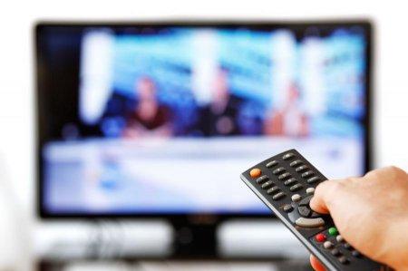 Остановить телебеспредел! Заявление предвыборного штаба Павла Грудинина