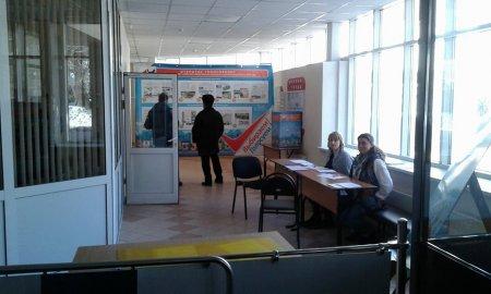 Параллельное голосование и «карусели»: на выборах в Иркутске фиксируются серьёзные нарушения