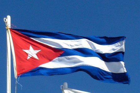 Куба: народ выбирает свою власть