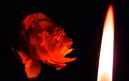 Коммунисты Приангарья выражают соболезнования родным и близким погибших в кемеровской катастрофе