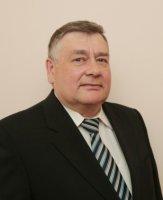Анатолий Прокопьев назначен заместителем Губернатора Иркутской области - руководителем администрации Усть-Ордынского Бурятского округа