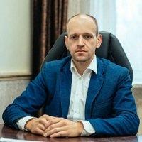 Депутат от КПРФ Виталий Матвийчук избран заместителем председателя Думы Иркутска