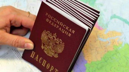 В Иркутскую область переселяются соотечественники из-за рубежа