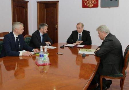 В Иркутской области увеличено количество поездок для льготников на муниципальном транспорте
