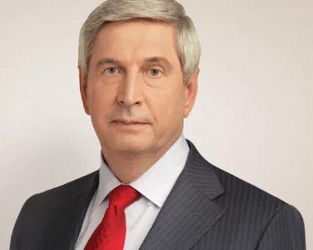 Иван Мельников: «Мы рискнули сделать нестандартный ход»