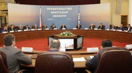 Сергей Левченко: Итоги деятельности строителей в прошлом году можно назвать обнадеживающими