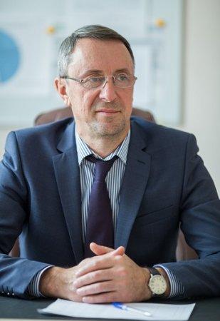 Александр Анфиногенов: «Пора избавляться от кампанейщины!»