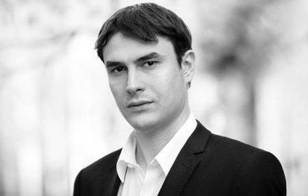 Защитить защитников. Сергей Шаргунов о несправедливости к ветеранам