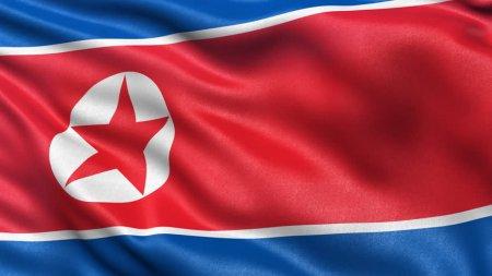 Своими глазами.  Делегация КПРФ побывала в Северной Корее