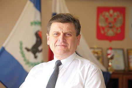 Алексей Баловнев: во многих отраслях экономики и социальной сферы - положительная динамика