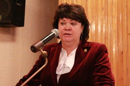 В Иркутске состоялась отчётно-выборная конференция городского отделения КПРФ
