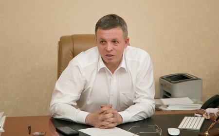 Павел Сумароков: Рабочие места – главная задача