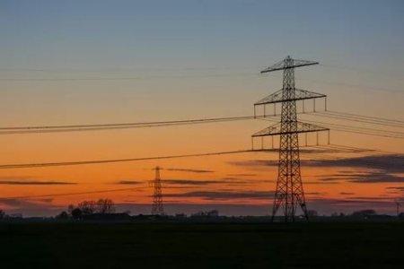 Предприятия энергетики - под контроль Иркутской области!