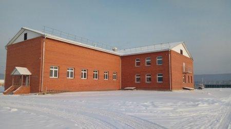 В 2019 году в Иркутской области запланировано построить и реконструировать 237 объектов социально-культурной сферы