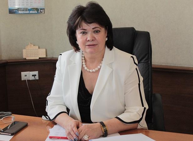 Депутаты-коммунисты подводят итоги года