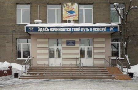 В Иркутской области студентов заставляют ходить на практику во время карантина