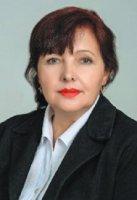 Светлана Шевченко: Тревожные слухи волнуют людей