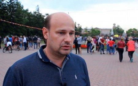 Ростислав Белых предложил помощь пассажирскому транспорту Иркутска
