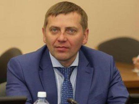 Мэр Бодайбо обвинил команду Кобзева в давлении на муниципалитеты