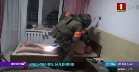Сергей Обухов - о взрывоопасном обострении российско-белорусских отношений