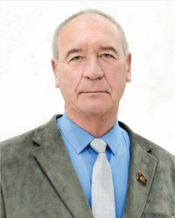 Кандидат в главы посёлка Чунский А.В. Щербаков. Рассказ из первых уст