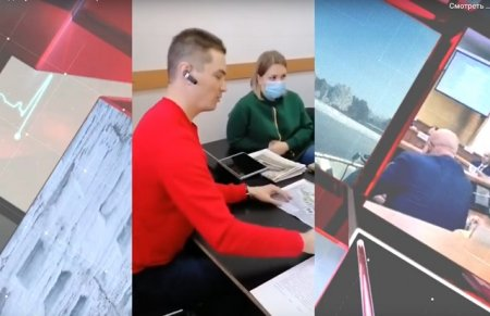 Депутаты Андрей Маслов и Анатолий Обухов встретились с инициативными горожанами