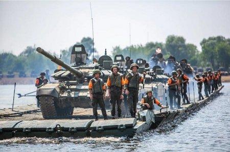 Поздравление Г.А. Зюганова с Днем инженерных войск