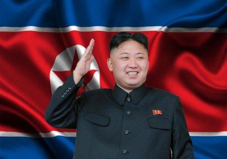 КНДР: продолжение дела социализма