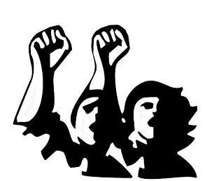 О протестных действиях Иркутского областного отделения КПРФ