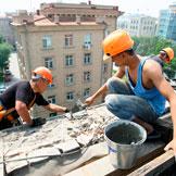 Закон о капремонте усовершенствуют в Иркутской области