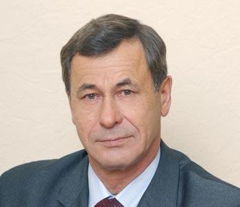 Евгений Рульков: укрепляем позиции, наращиваем преимущества