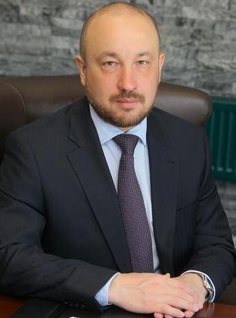 Депутат Госдумы Михаил Щапов инициировал обсуждение принципов распределения НДПИ между уровнями бюджетов