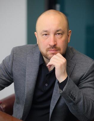 Михаил Щапов: «Ситуация с долгами россиян выглядит как катастрофическая»
