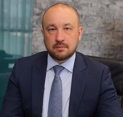 Михаил Щапов: Предложенным правительством условиям ГЧП для строительства сельхозобъектов не хватает конкретики