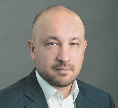 Михаил Щапов о запрете на вылов омуля