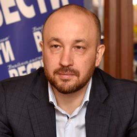 М.В. Щапов: «Бороться с вандализмом исключительно карательными мерами бессмысленно»