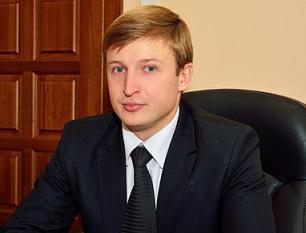 В Иркутской области 258 домов будет построено в рамках программы «Устойчивое развитие сельских территорий» в 2017 году